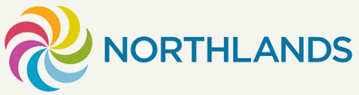 Access Cash ATM - Northlands logo