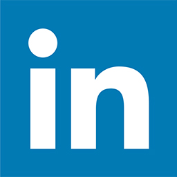 Access Cash Linkedin Profile